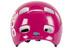 POC Crane Pure hjelm pink